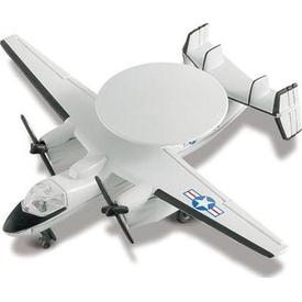 Maisto E-2c Hawkeye Oyuncak Uçak Erkek Çocuk Oyuncakları