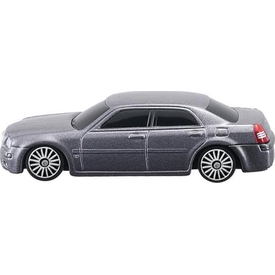 Maisto Chrysler 300c Oyuncak Araba 7 Cm Arabalar