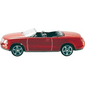 Maisto 2002 Chevrolet Bel Air Oyuncak Araba 7 Cm Arabalar