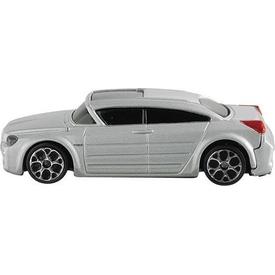 Maisto 2001 Dodge Süper 8 Oyuncak Araba 7 Cm Arabalar