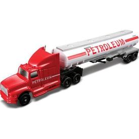 Maisto Fresh Metal Transport Petroleum Oyuncak Tır 20 Cm Arabalar