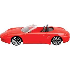 Maisto Porsche Boxster Oyuncak Araba 7 Cm Arabalar