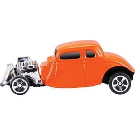 Maisto 1934 Ford Hot Rod Oyuncak Araba 7 Cm Arabalar