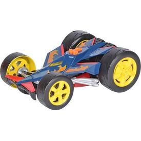 Hot Wheels Flipping Fury Arabalar