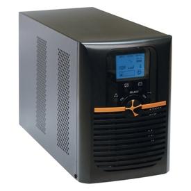 tuncmatik-newtech-pro-1kva-5-15-dk-ups