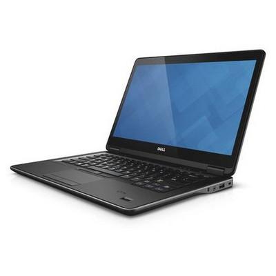 Dell Latitude 14 E7470 Ultrabook (N001LE747014EMEAU)
