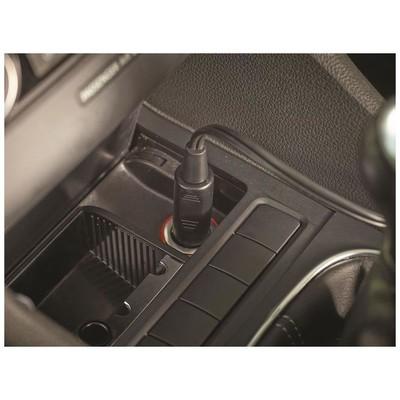 Black & Decker NV1200AV 12V/12.5Watt Araç Süpürgesi