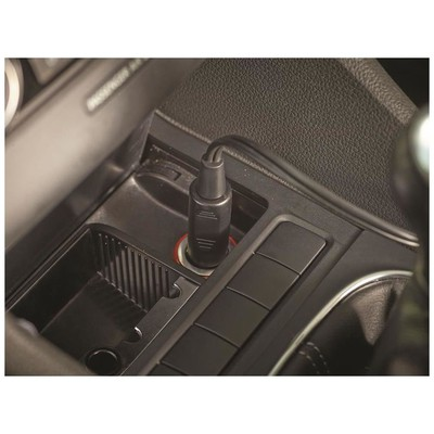 Black & Decker Nv1200av 12v/12.5watt Araç Süpürgesi Şarjlı Süpürge