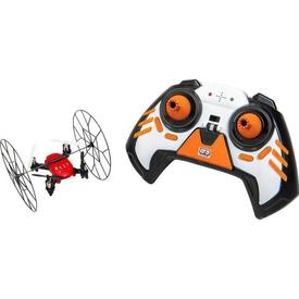 Maisto Tech Micro Drone Uzaktan Kumandalı R/c Erkek Çocuk Oyuncakları