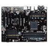 Gigabyte GA-F2A88X-D3HP AMD Anakart