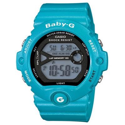 Casio Bg-6903-2dr Baby-g Kadın Kol Saati
