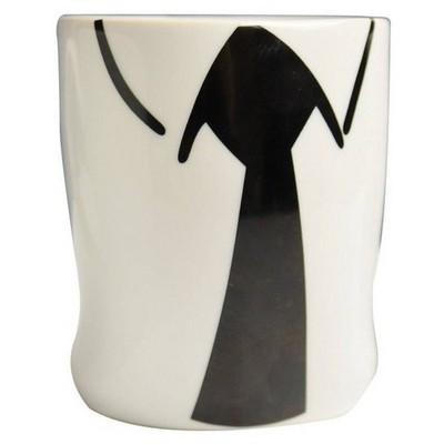 kutahya-porselen-el-yapimi-kiravatli-kupa