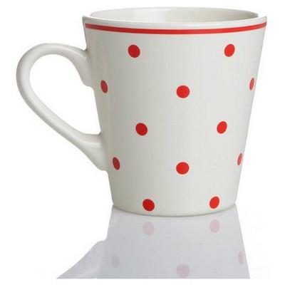 naturaceram-kutahya-porselen-ezgi-61743-desen-kupa-bardak