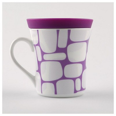 kutahya-porselen-slikon-kapakli-mug-bardak