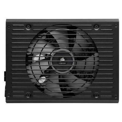 Corsair Professional Platinum Series Hx1200i, Eu Version Güç Kaynağı