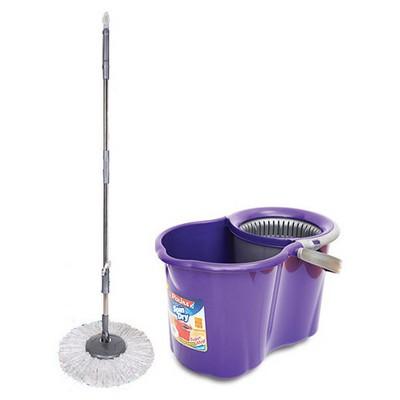 polikur-polina-spin-dry-doner-baslikli-kova-set