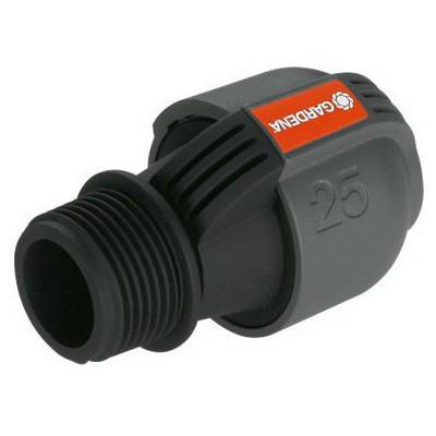 Gardena 2763-20 Baglantı 25mm
