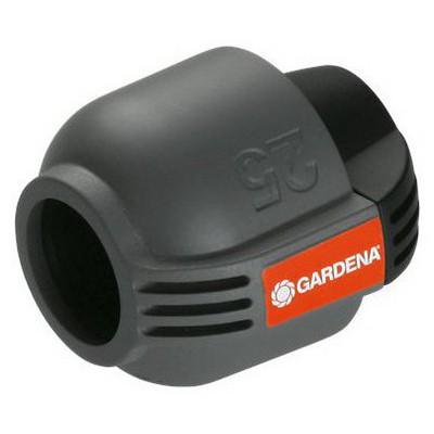 Gardena 2778-20 Sonlandırma Damla Sulama Sistemi
