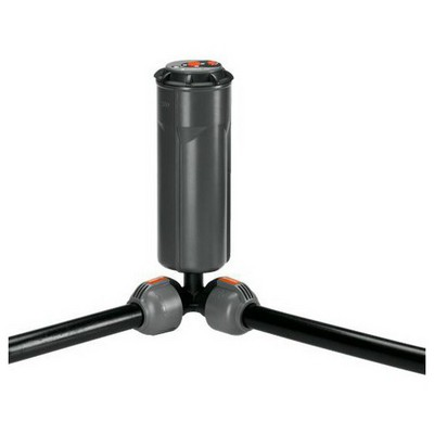 Gardena 2782-20 Koselı Dıs Vıda 25mm 1/2 Damla Sulama Sistemi