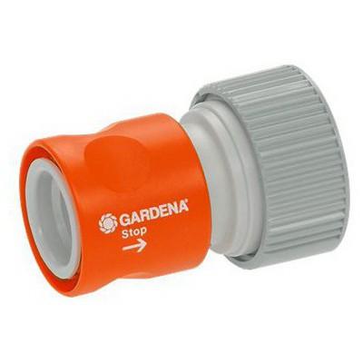 gardena-2814-20-profi-sistem-stoplu-baglanti-3-4