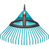 gardena-3099-20-c-s-ayarli-plastik-tirmik