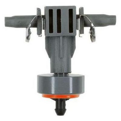 Gardena 8311-20 Basınc Ayarlayıcı Damla Sulama Sistemi
