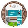 Gardena 18000-20 Classıc  (1/2)15m Hortum