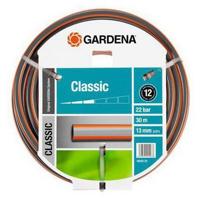 Gardena 18009-20 Classıc  (1/2)30m Hortum