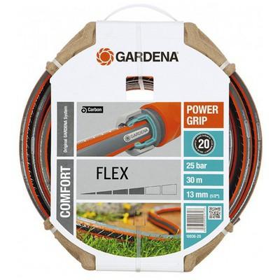 Gardena 18036-20 Flex  (1/2) 30m Hortum