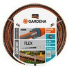 18053-20 Comfort Flex Hortum 25mt 3/4