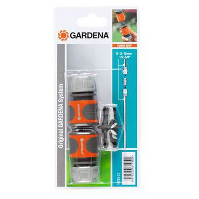gardena-18283-20-baglama-rakor-seti
