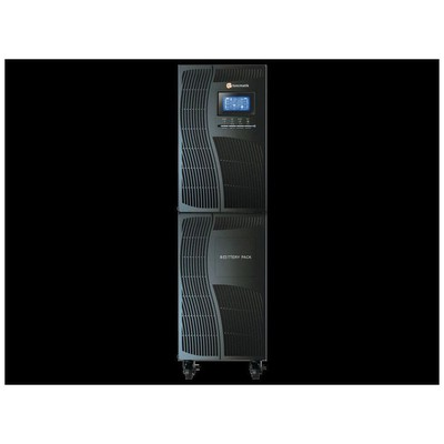 Tuncmatik 6kVa Newtech Pro X9 Kesintisiz Güç Kaynağı (TSK5111)