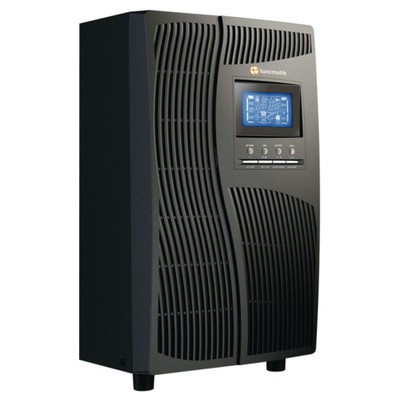 Tuncmatik 10kVa Newtech Pro X9 Kesintisiz Güç Kaynağı (TSK5112)