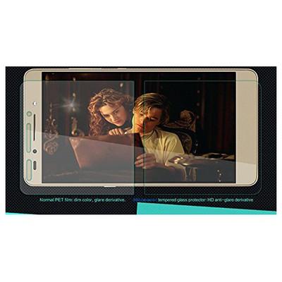 Microsonic Türk Telekom Honor 7 Temperli Cam Ekran Koruyucu Kırılmaz Film Ekran Koruyucu Film
