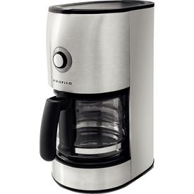 Profilo PCM1000X Filtre Kahve Makinesi