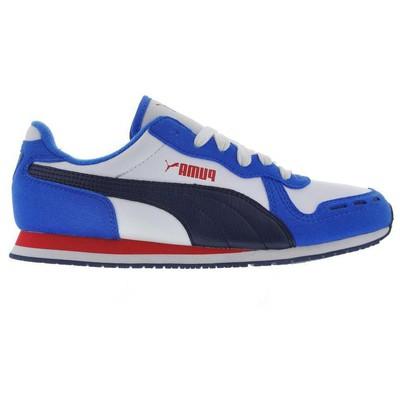 Puma 34936 351979-301 Cabana Racer Sl Strong 351979-301