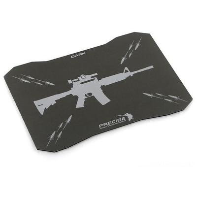 Dark Dk-ac-mpad01 Progamer Gear 350 350x250x3mm Mousepad Mouse Pad