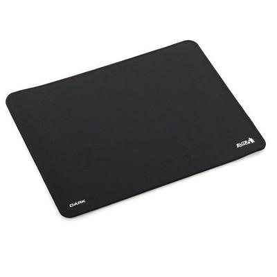 Dark Dk-ac-mpad03 Elite Force Mousepad Mouse Pad