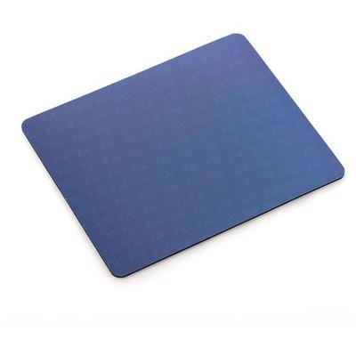 TX Txacmpad03bl Flat Line Slim Mavi Mous Pad Mouse Pad