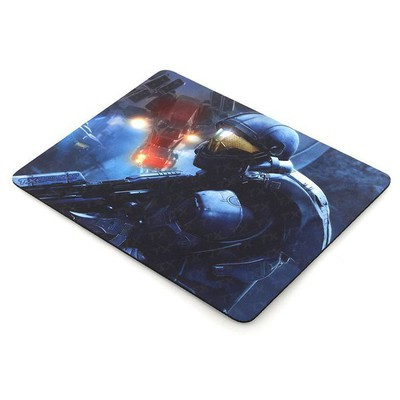 TX Acmpad040 Gamer 280 280x220x3mm Desenli Mousepad