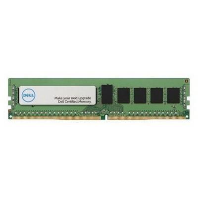 Dell Ws-8gb-udımm-2133r 8gb,2133r,udımm RAM