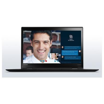 Lenovo ThinkPad X1 Carbon Ultrabook - 20FC0039TX