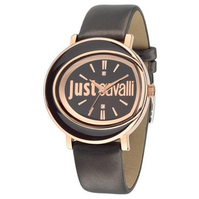 Just Cavalli R7251186509 Lac Kadın Kol Saati