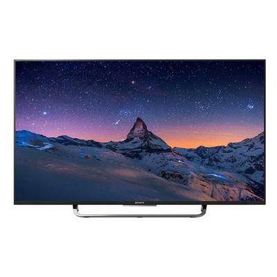 Sony KD-49X8305C (124 Cm) 4K Uhd Bravia Androıd Led Tv Televizyon