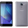 Honor 7 16GB Gri Akıllı Telefon