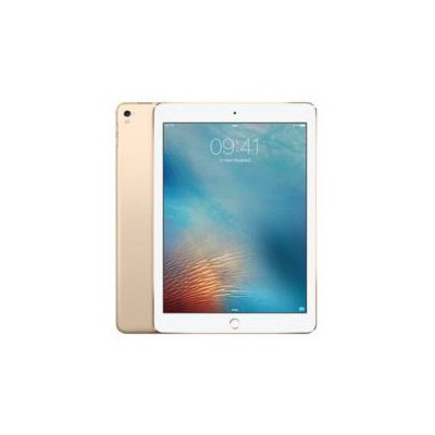 "Apple iPad Pro 128GB 9.7"" Wi-Fi Tablet - Altın - MLMX2TU/A"