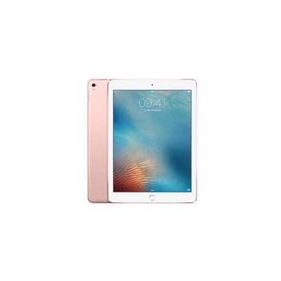 Apple iPad Pro 32gb Tablet - Kırmızı Altın - MM172TU/A