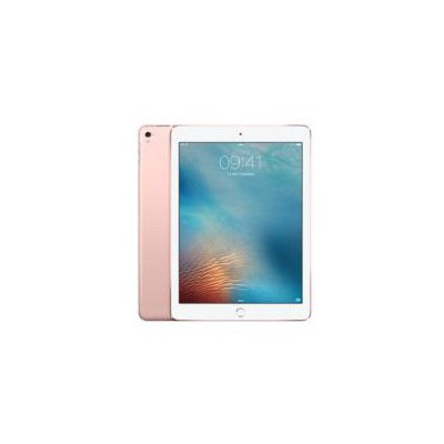 apple-mm192tu-a-ipad-pro-128gb-9-7-retina-wi-fi-rose-gold