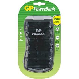 GP Universal Tüm Boylar Için Profesyonel Sarj Cihazı Gppb19gsıe-2ue1 Taşınabilir Şarj Cihazı