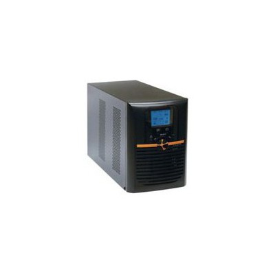 Tuncmatik Newtech-proıı-1kva Newtech Pro Iı X9 1kva Onlıne Ups Güç Kaynağı